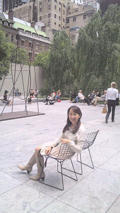 20100519-NYMoma.JPG