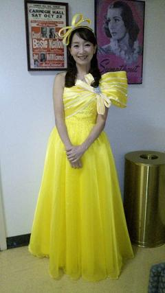 20100519-NYcarnegeidress.JPG