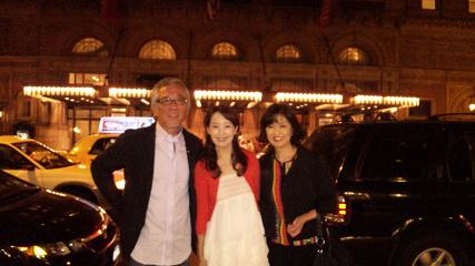 20100519-NYcherish.JPG