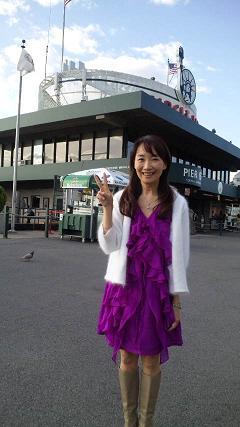 20100519-NYcruise.JPG