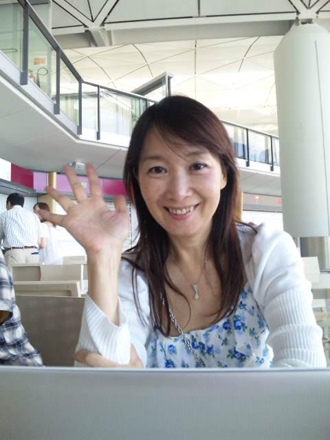 20100719-100719_105517.jpg